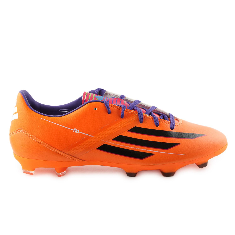 7929d34e7 ... cleats glow australia adidas. mens orange performance f10 trx firm  ground 3b866 51d4d ...