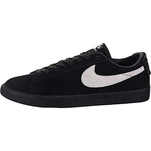 new arrival 14056 72c75 ... sweden gallery. previously sold at jet mens skate sneakers mens nike  blazer 98e7c e7f93