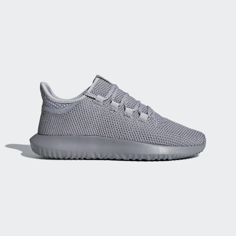 67886a2ac75 Adidas - Gray Tubular Shadow Originals Shoe for Men - Lyst. View fullscreen