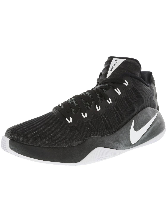58b33de71624 ... Lyst - Nike Hyperdunk 2016 Low Basketball Trainers 844363 Sn sale 68800  6244e ...