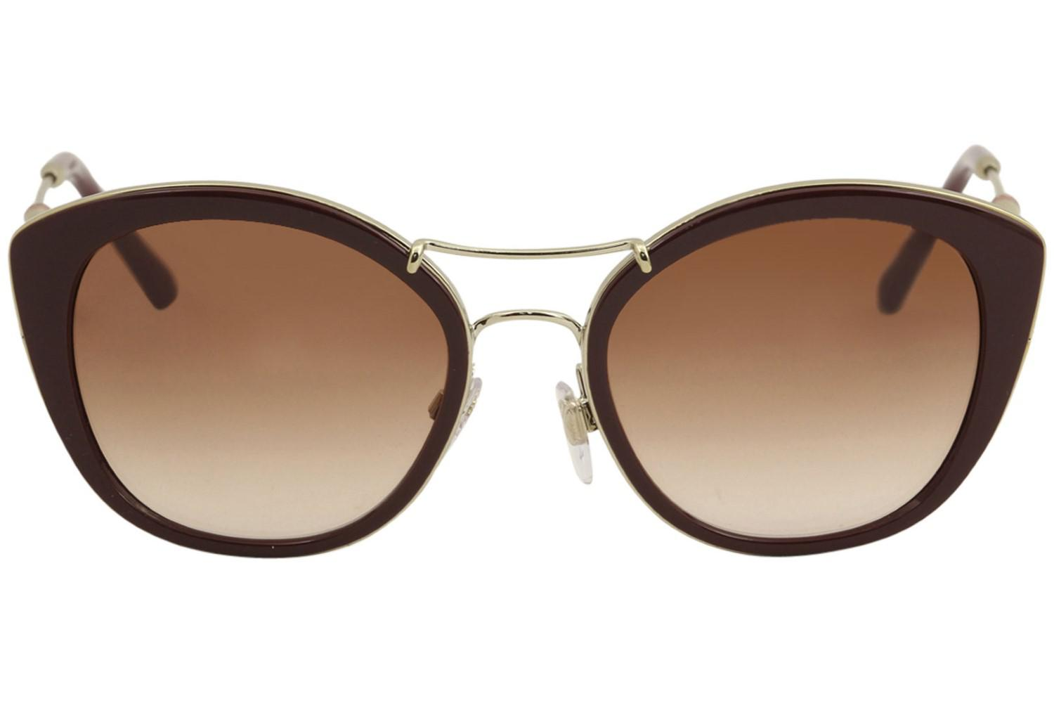 Burberry BE4262 340313 53 mm/21 mm MmID8