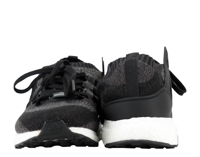 reputable site 56167 ac44d Lyst - adidas Bb1241 Men Eqt Support Ultra Pk Black White in Black ...