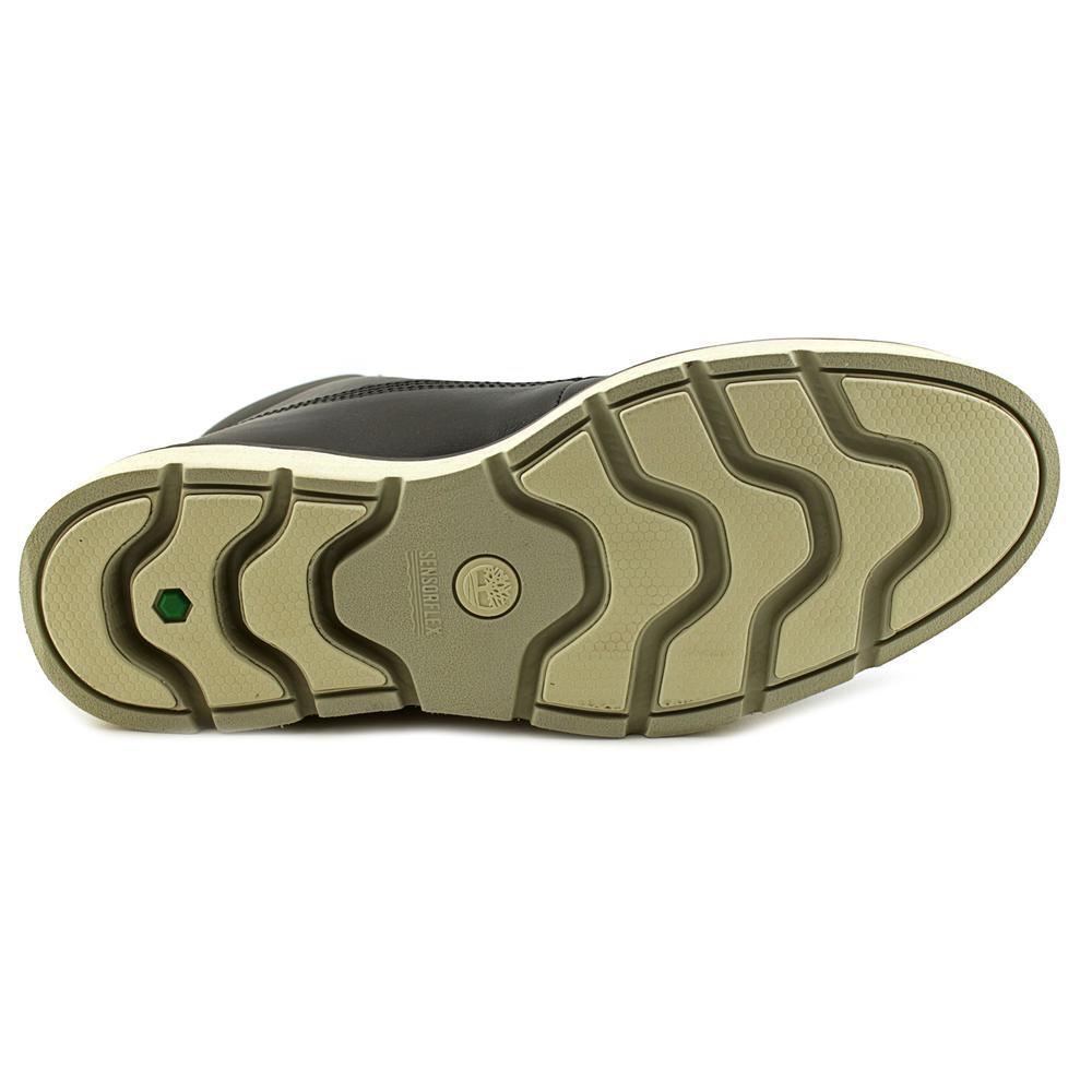 TIMBERLAND Women HoneyKenniston Leather Ankle Boots • Boot
