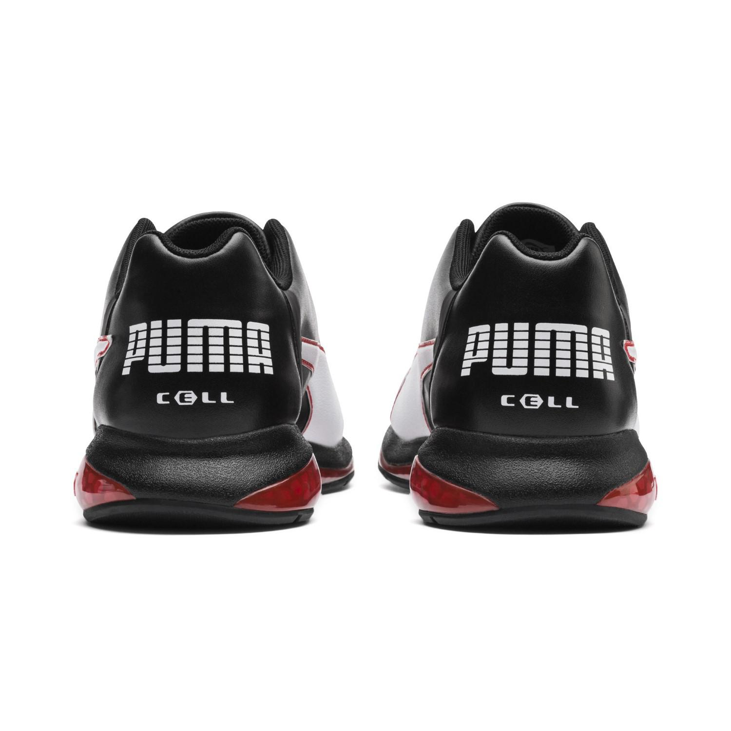 PUMA - Black Cell Ultimate Sl Running Shoes for Men - Lyst. View fullscreen db62c9217