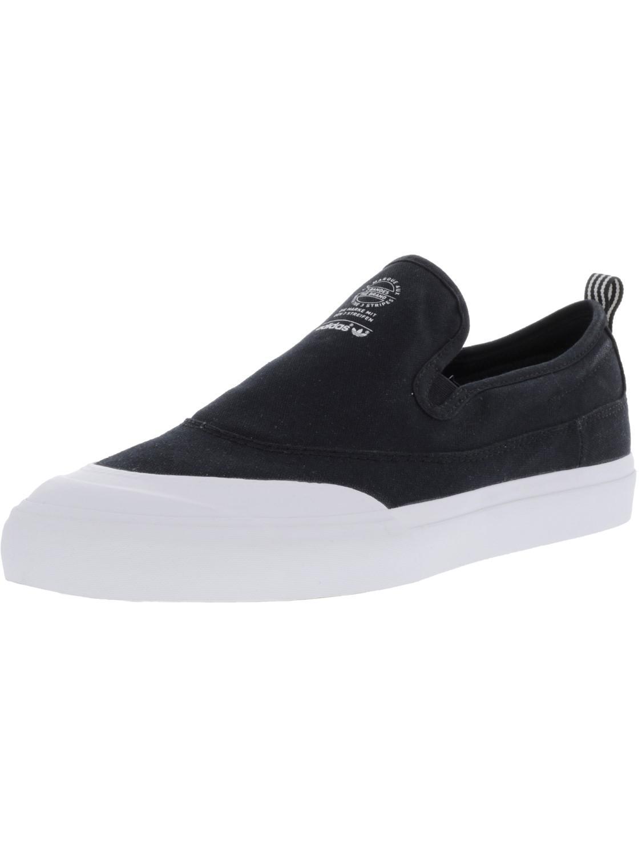 mi - adv - baskets adidas originaux eqt appuyer cq2998 noir / sous -