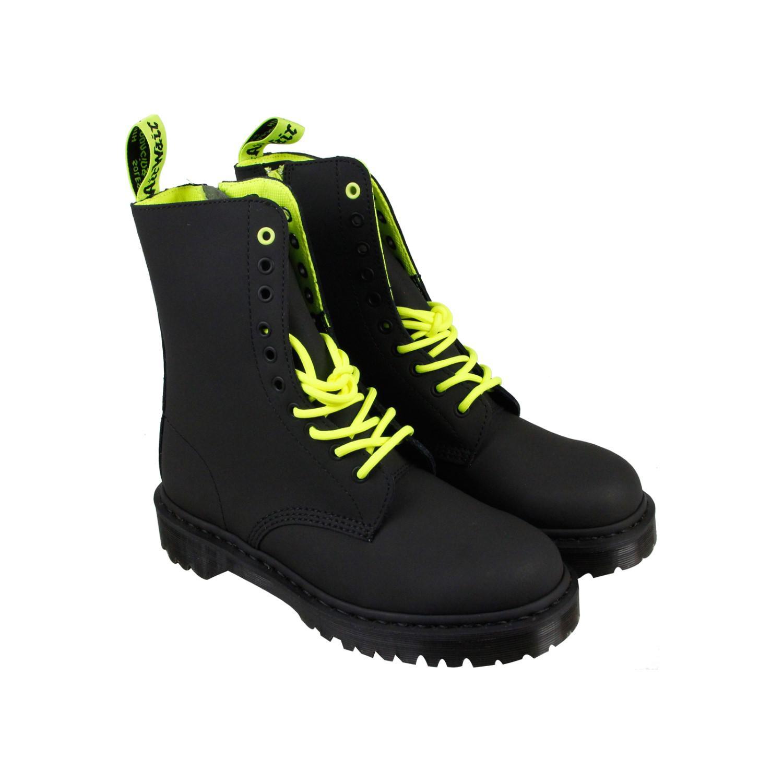 Mens 1490 Alt Black Concept Boots Dr. Martens Free Shipping Best Prices Cheap Sale Choice Cheap Sale Fashion Style Shop Cheap Price SWmp0R