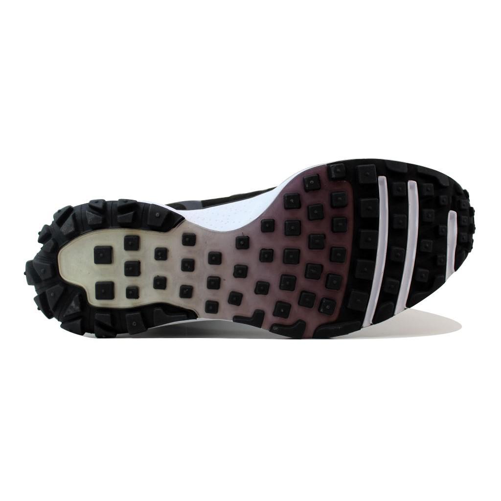 4b837c1c824 Lyst - Nike Air Zoom Talaria Mid Flyknit Premium Anthracite black ...