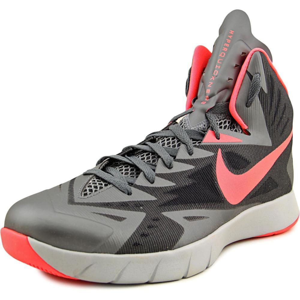 7741542caa91 Lyst - Nike Lunar Hyperquickness Multi for Men