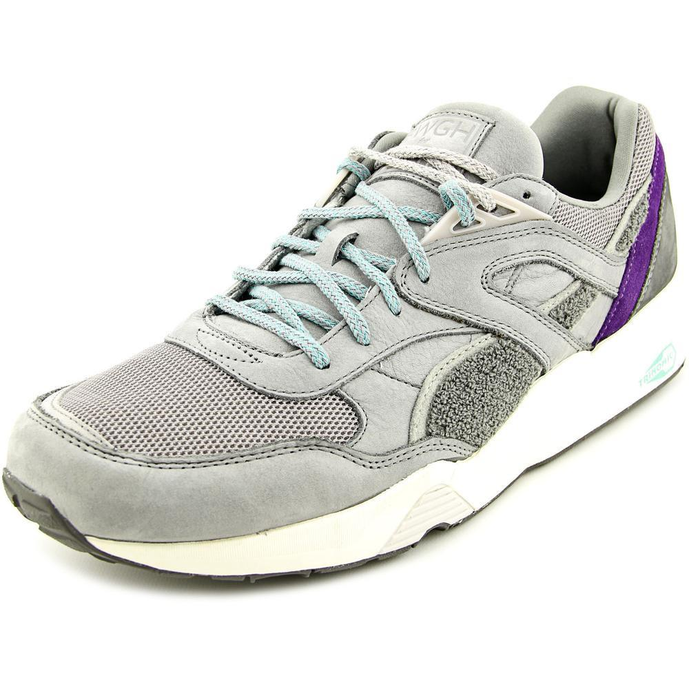 In Men For Bwgh 10 5 Lyst Gray Us Puma R698 Sneakers X F1JlKTc3