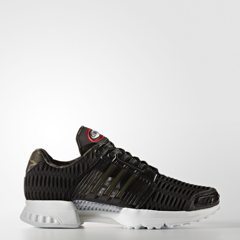 best website ce313 4dd1b Lyst - Adidas Climacool 1 in Black for Men