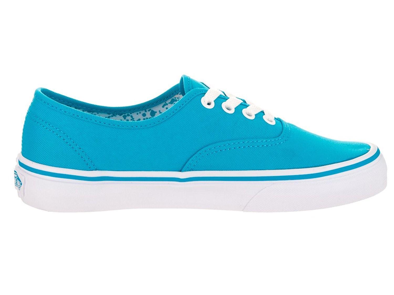 Lyst - Vans Unisex Sneakers Authentic (neon Splatter) Vn0a38emmls in ... f5a252149