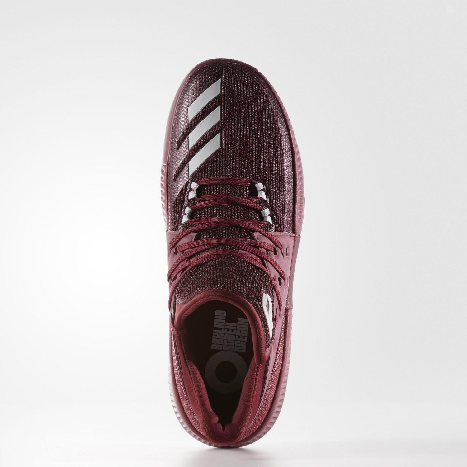 promo code 1c8eb b08aa Adidas - Multicolor Dame 3 Shoes for Men - Lyst. View fullscreen