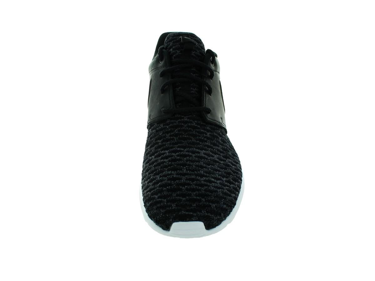 sports shoes 8f5f0 b0cc5 Gallery. Previously sold at  Jet.com · Men s Nike Roshe Men s Nike Roshe  Flyknit