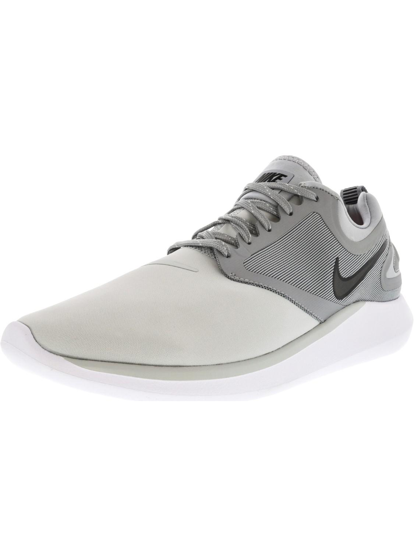 Nike Men's Lunarsolo Ankle-High Running Shoe