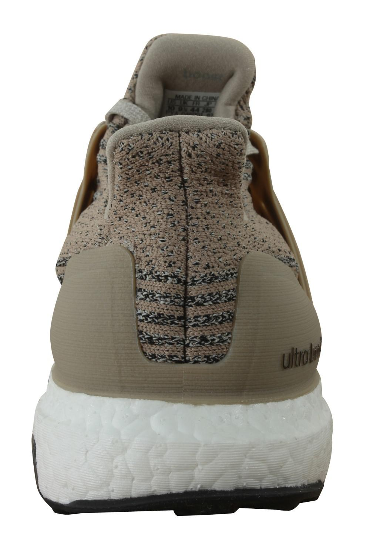 bd5a9d9338d32 Lyst - Adidas Originals Cg3039 Men Ultraboost Trakha Cbrown for Men