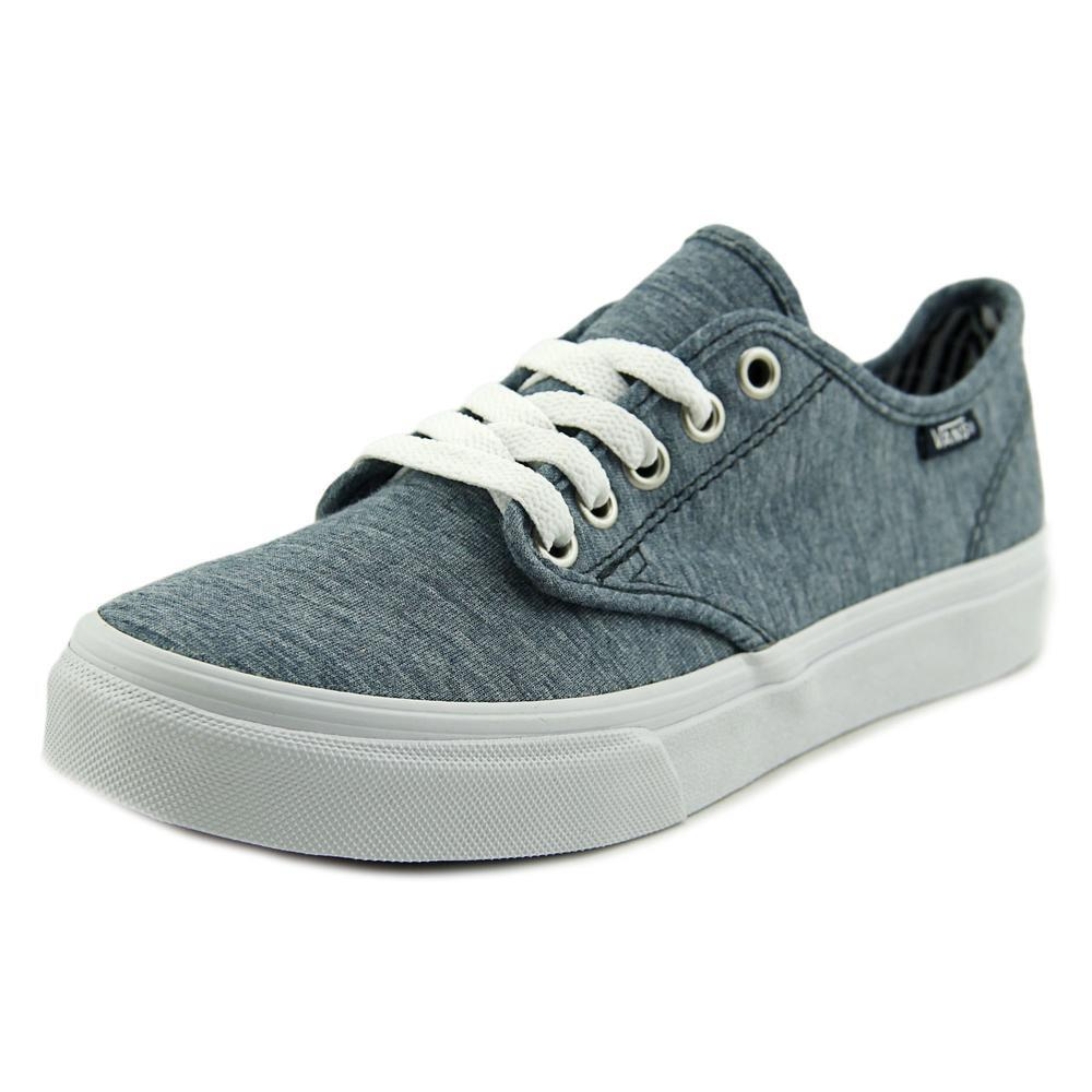 b86c0cc4a05d Lyst - Vans Camden Str Sneakers Shoes in Blue for Men