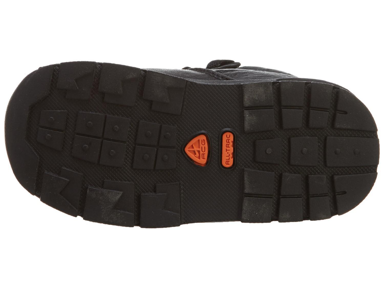 a5419197e4 Nike Air Max Goadome Acg Td Boot in Black for Men - Lyst