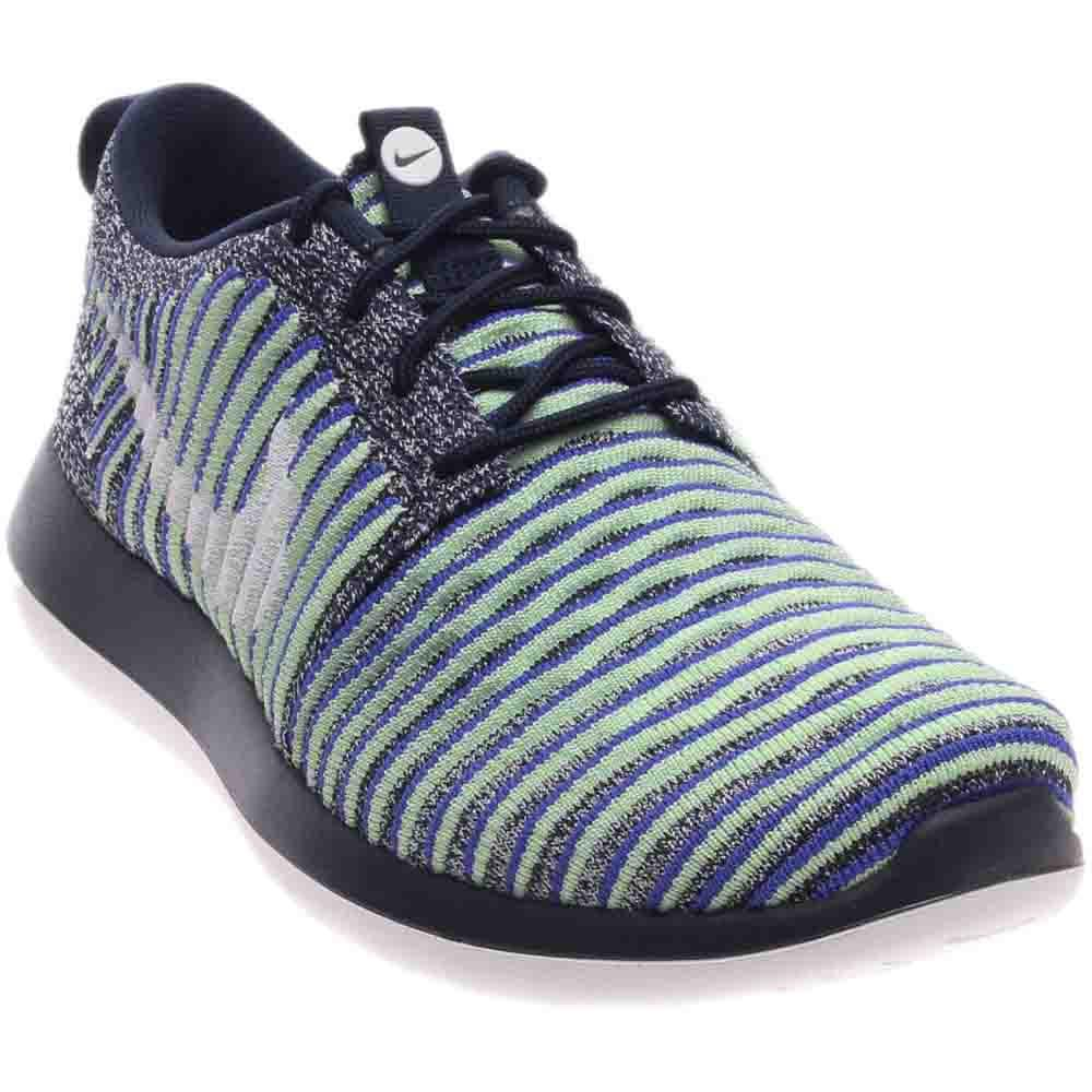 a4f46b2e4 Gallery. Previously sold at  Jet.com · Women s Nike Roshe Runs Women s Nike  Flyknit ...