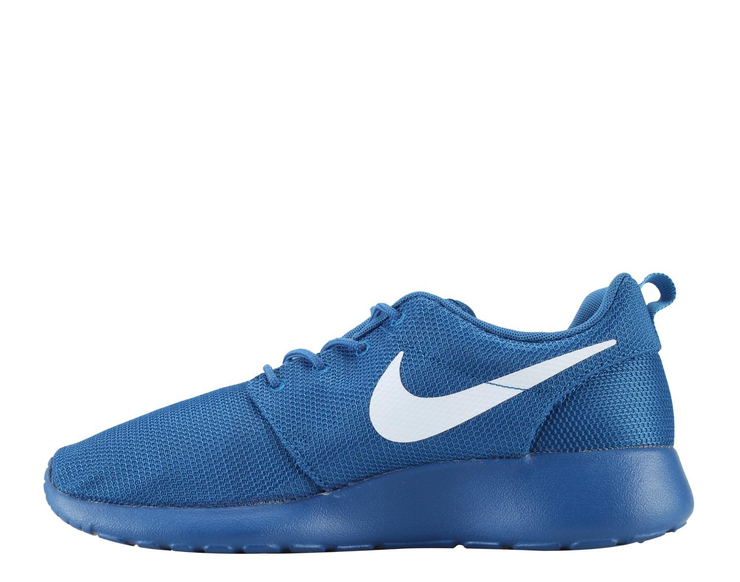 premium selection e671c 9eea8 where to buy nike roshe supreme rushi 1b1c3 e8a99