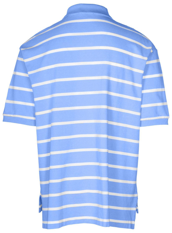 Lauren Shirts Ralph Polo Ralph 4xlt zqVGLMSUp