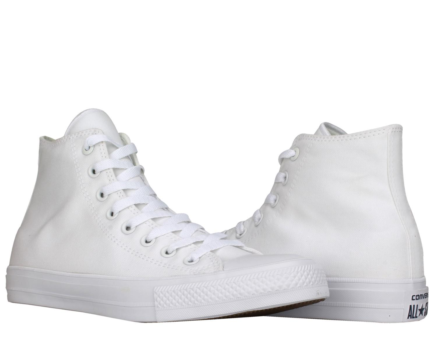 d6ed613fd08c Gallery. Previously sold at  Jet.com · Men s Converse Chuck Taylor All Star  ...