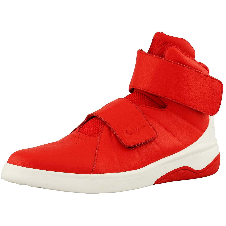 0 men's Nike MARXMAX  size 10 University red