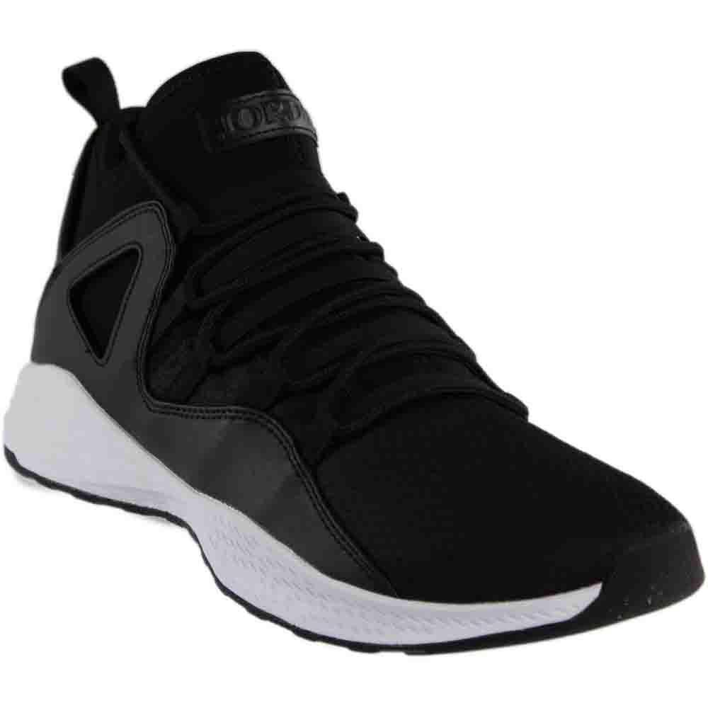 b40e266ecae Lyst - Nike Nike Jordan Formula 23 in Black for Men