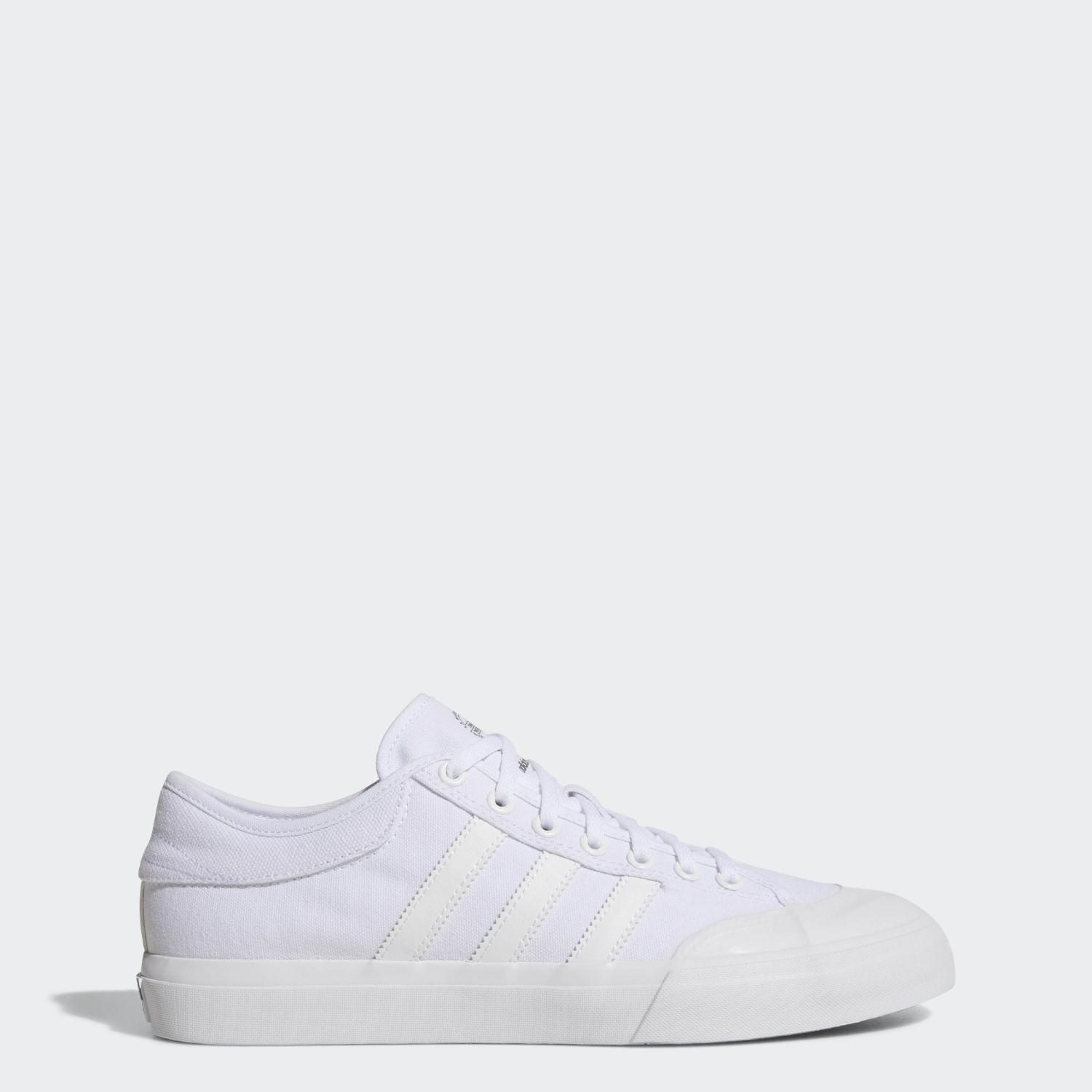 adidas matchcourt skate shoes