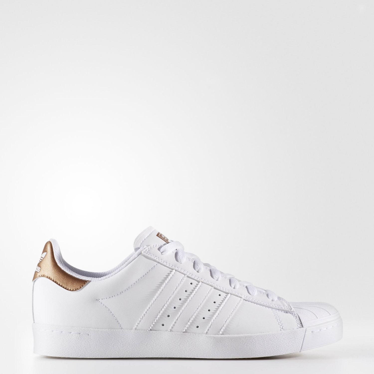 more photos 835cd 6e254 Gallery. Previously sold at Jet.com · Mens Skate Sneakers Mens Adidas  Superstar