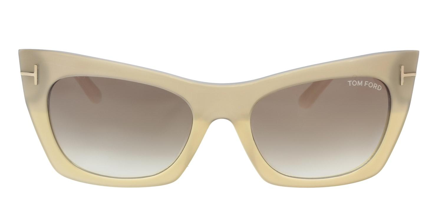 Tom Ford 0459/38f MuxXYeCfW9