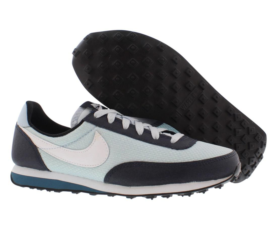 new style 9ceb0 96c7f Nike - Multicolor Elite Casual Gradeschool Girl s Shoes Size 6 - Lyst