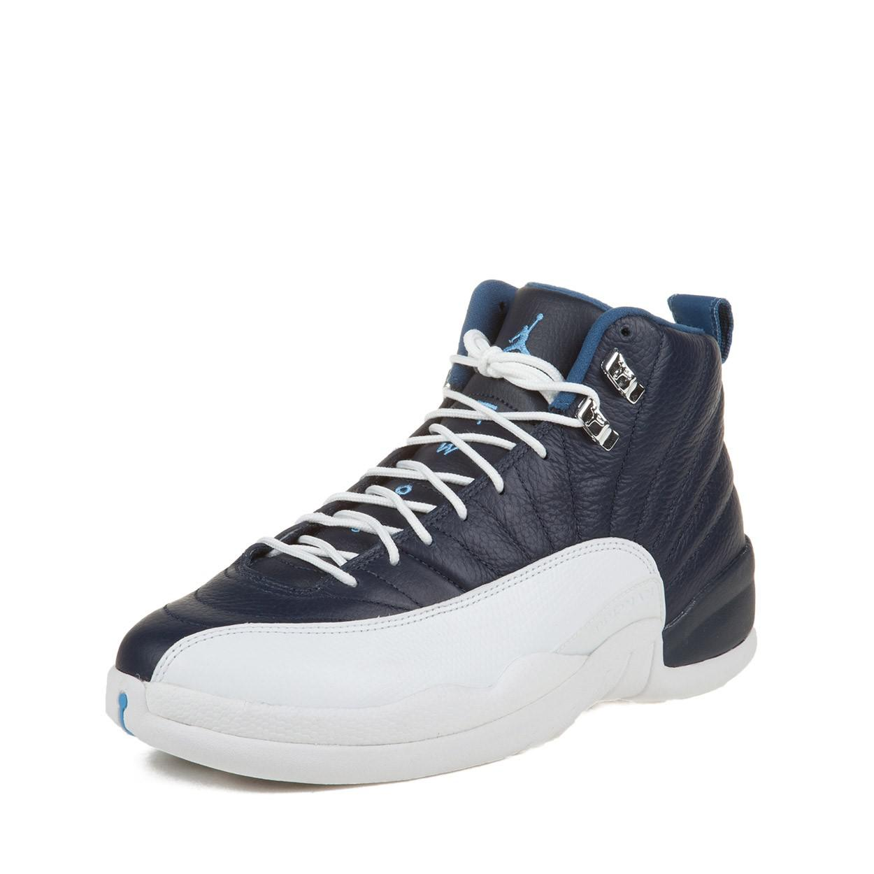 purchase cheap 4ce2b f8126 Gallery. Previously sold at  Jet.com · Men s Nike Air Jordan ...