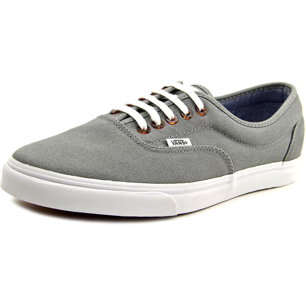 de0c813ac2f89 Lyst - Vans Lpe Men Us 6.5 Gray Sneakers in Gray for Men