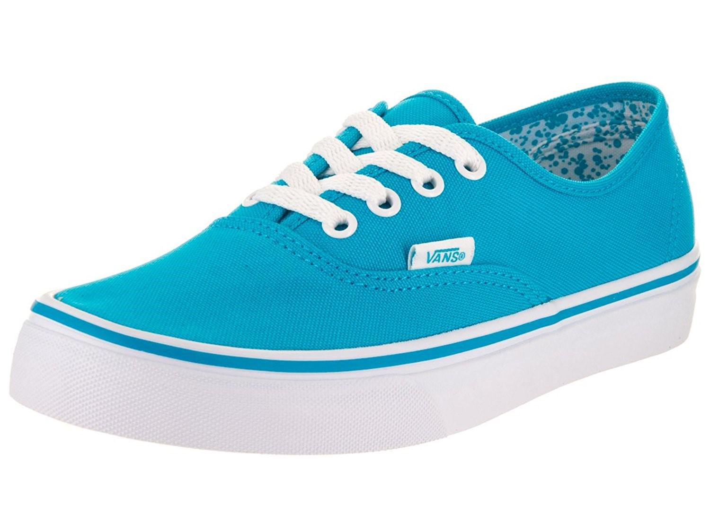 1ddc421541 Lyst - Vans Unisex Sneakers Authentic (neon Splatter) Vn0a38emmls in ...