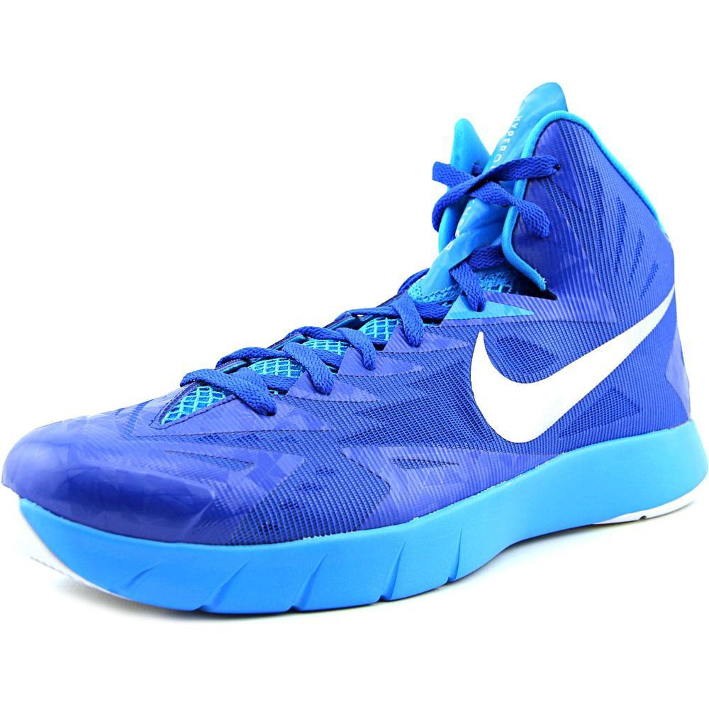 66e9cfadf7cf ... coupon code for nike. mens lunar hyperquickness tb a6d8b 3fe2c