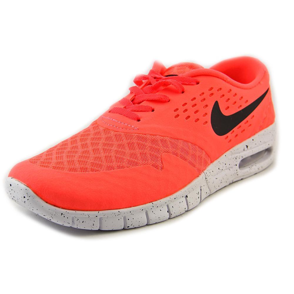 detailed look 2511a cfba6 ... Lyst - Nike Sb Eric Koston 2 Max Men Us 12 Pink Skate Shoe for Men ...