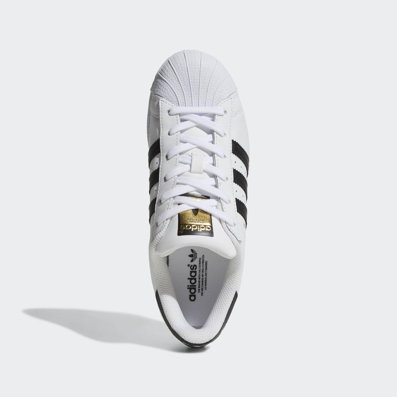 basket - adidas ball catalyseur adidas originaux adidas - en colère s'Chaussure utility e42a9a