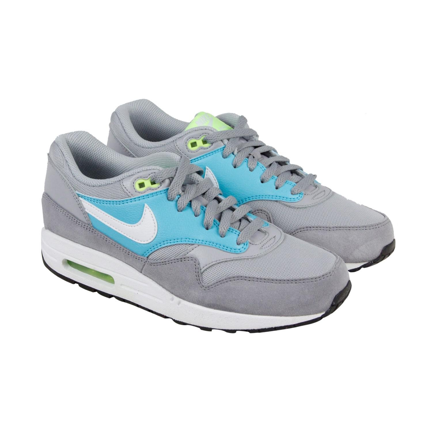 nike air max ltd 2 pure platinum white stealth plane