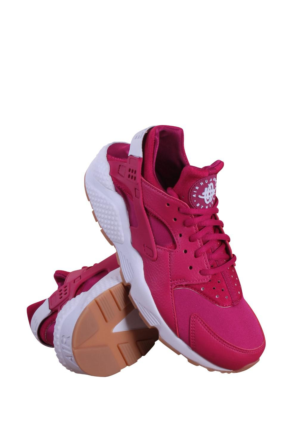 promo code 36b7c 75cb1 Gallery. Previously sold at  Jet.com · Women s Nike Air Huarache