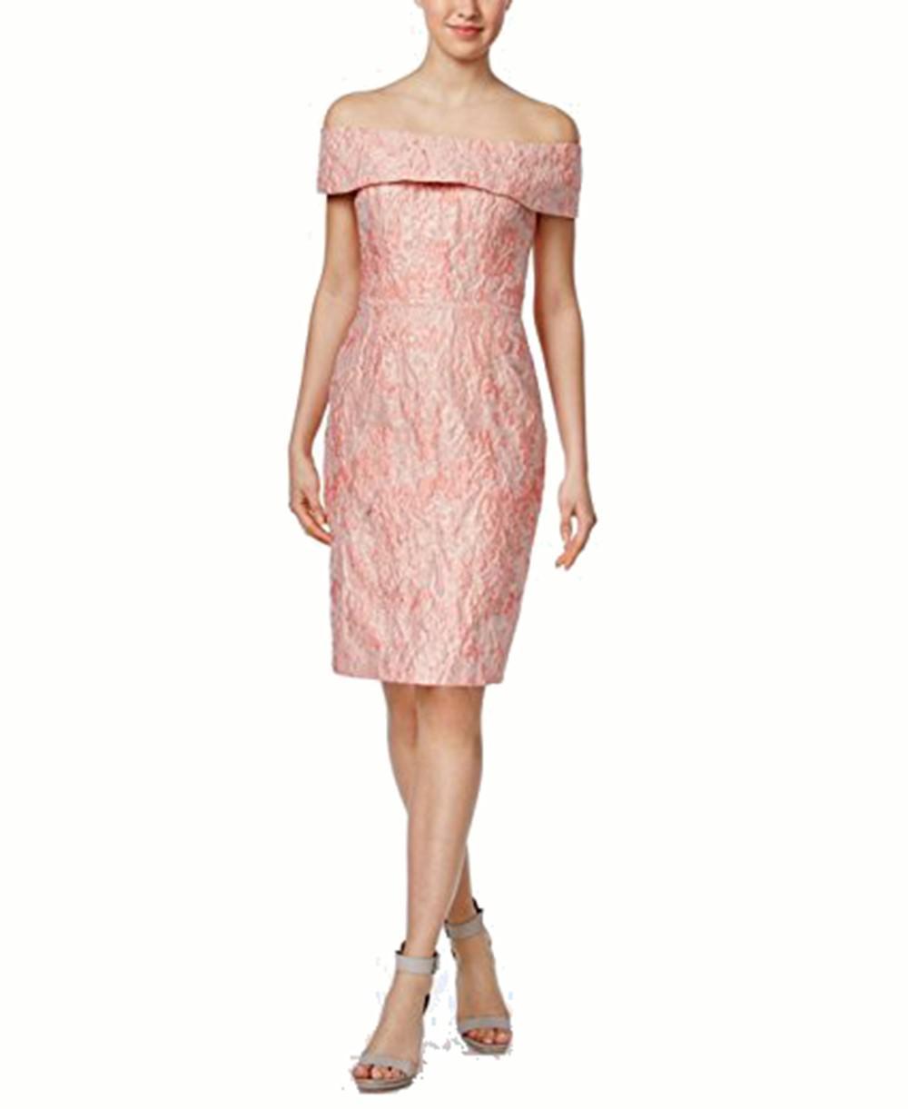 Contemporáneo Calvin Klein Wedding Dresses Imágenes - Colección de ...