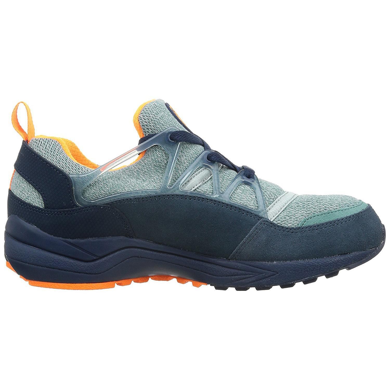 290e446dc6a9 Lyst - Nike Air Huarache Light Sneakers 306127 Sz 12.5 Midnight Navy ...
