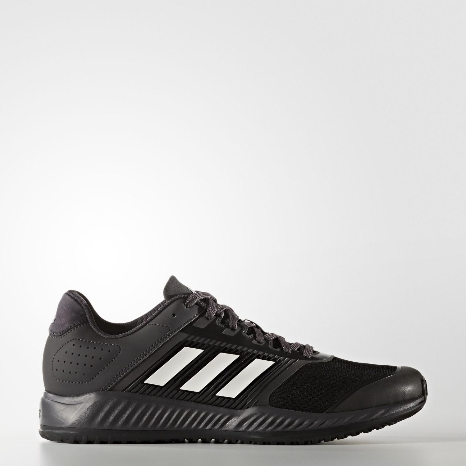 dc9c8f410 Lyst - Adidas Performance Zg M Cross-trainer Shoe in Black for Men