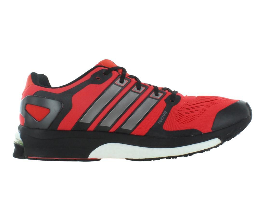 timeless design d3fc0 f86ad Lyst - adidas Originals Adistar Boost Esm Shoes Size 7.5 in