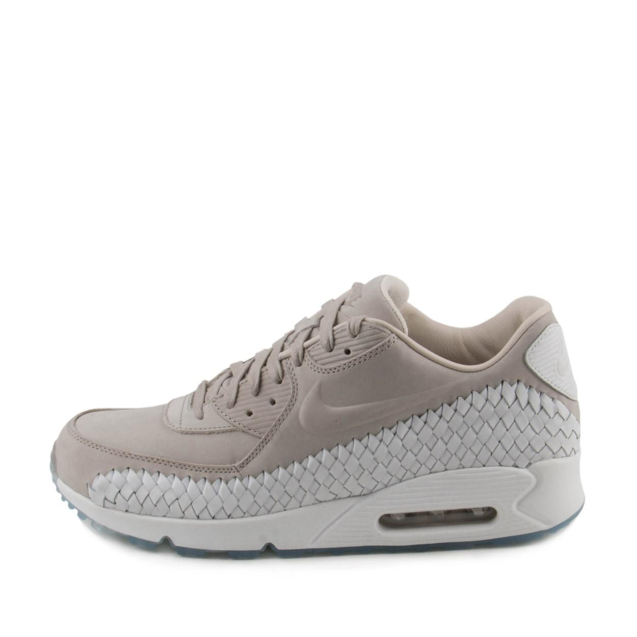 newest 23232 8786f Gallery. Previously sold at  Jet.com · Men s Air Max 90 ...
