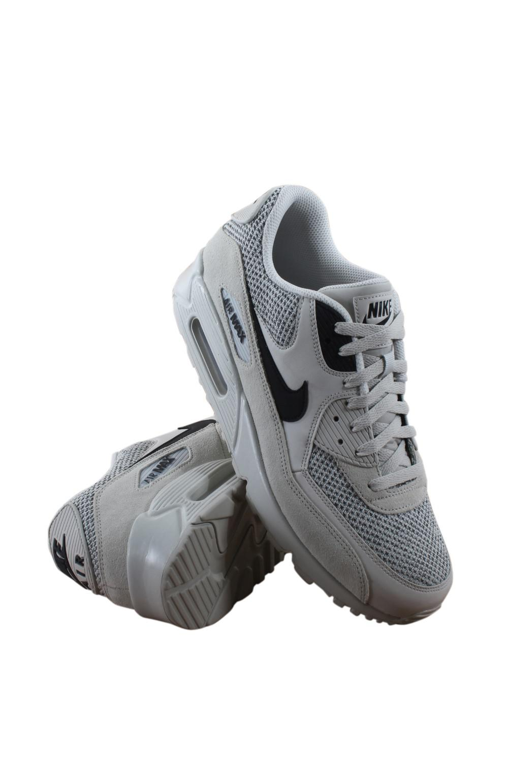 detailed look ccddd 1d237 Gallery. Previously sold at  Jet.com · Men s Air Max 90 Sneakers