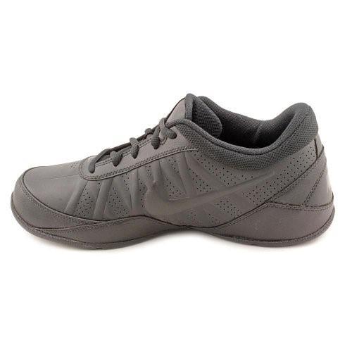 Lyst - Nike Air Ring Leader Low (9.5 in Gray for Men d54cf12ef