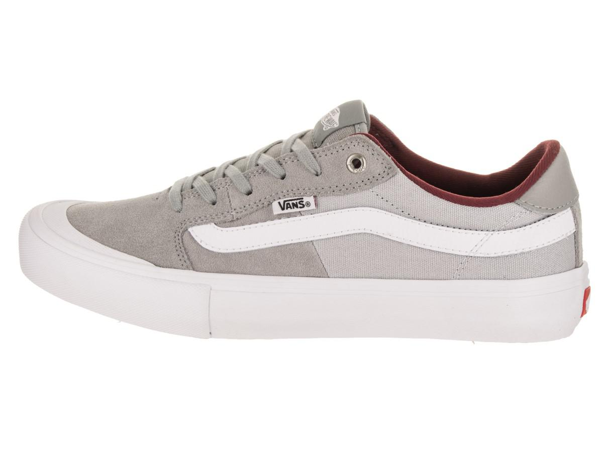 f9d4bf1e843905 Lyst - Vans Style 112 Pro Skate Shoe for Men