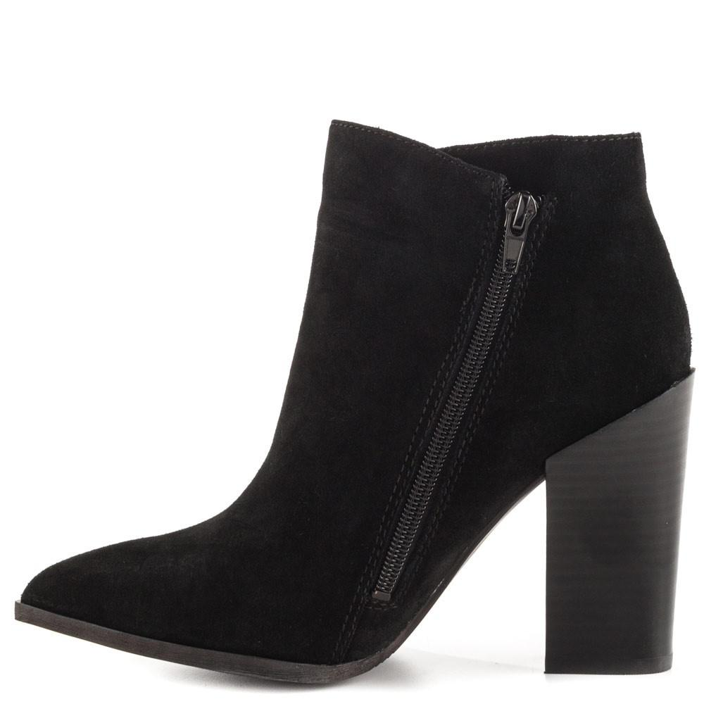 Gallery. Previously sold at: Jet.com · Women's Suede Boots