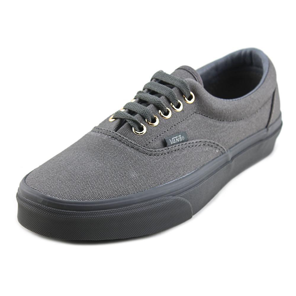 d45fac70e8 Lyst - Vans Era 59 Sneakers for Men