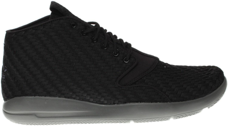 bde24dcac684 Lyst - Nike Air Jordan Eclipse Chukka Black black-dark Grey 881453 ...